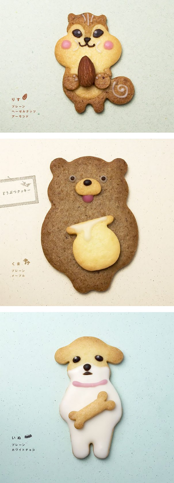 cute-japanese-sweets-47__605 (2)