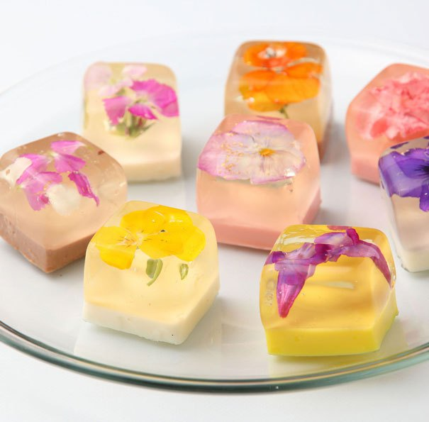 cute-japanese-sweets-13-2