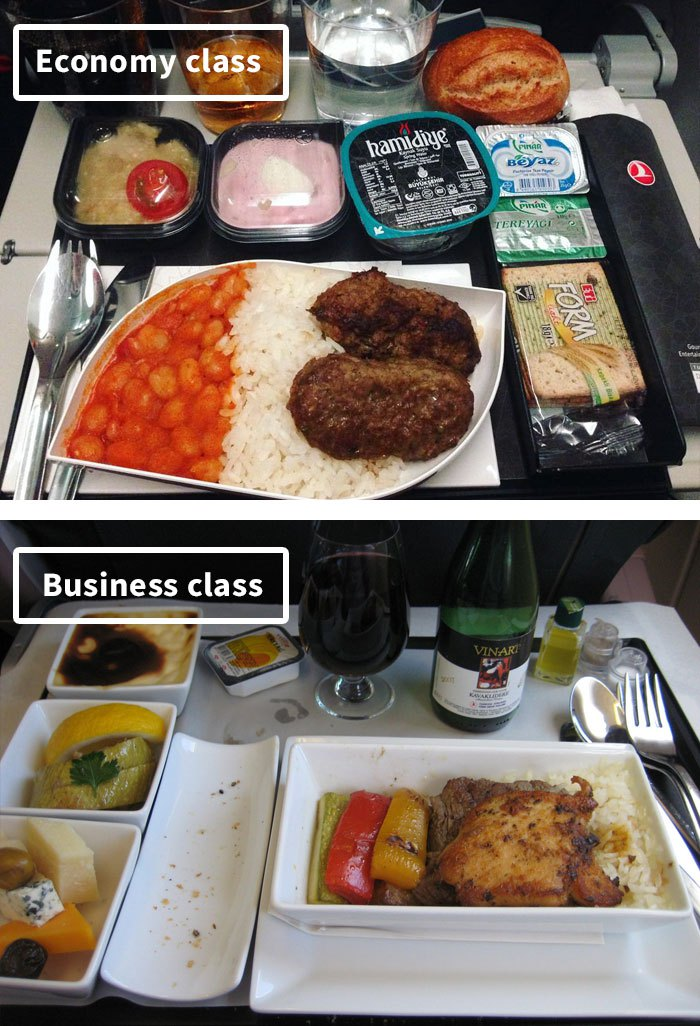airline-food-business-vs-economy-compared-82__700