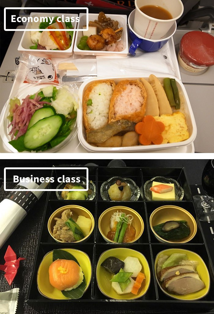 airline-food-business-vs-economy-compared-66__700 (1)