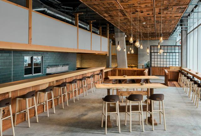 3055626-inline-s-2-san-franciscos-newest-restaurant-might-be-the