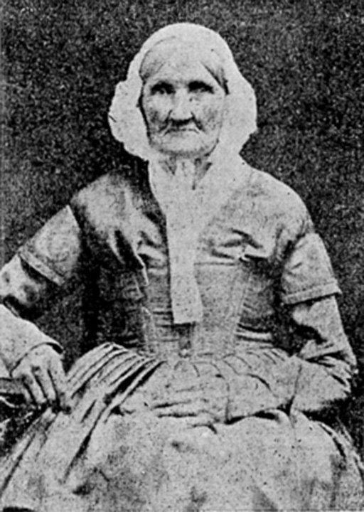earliest_born_woman_photograph-w640-h1000