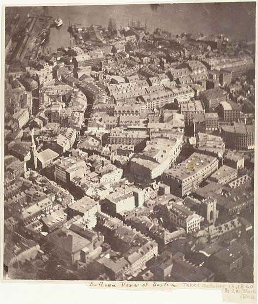 oldest-surviving-aerial_photograph-w640-h1000