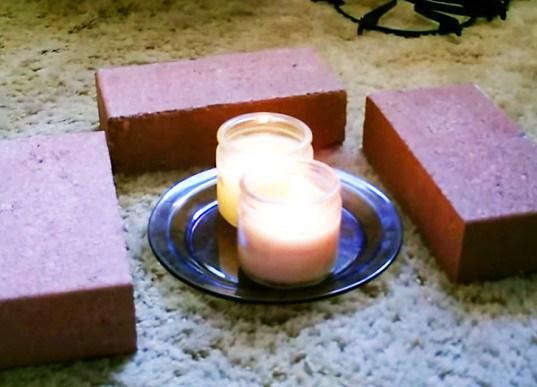 Candle-Setup-537x387