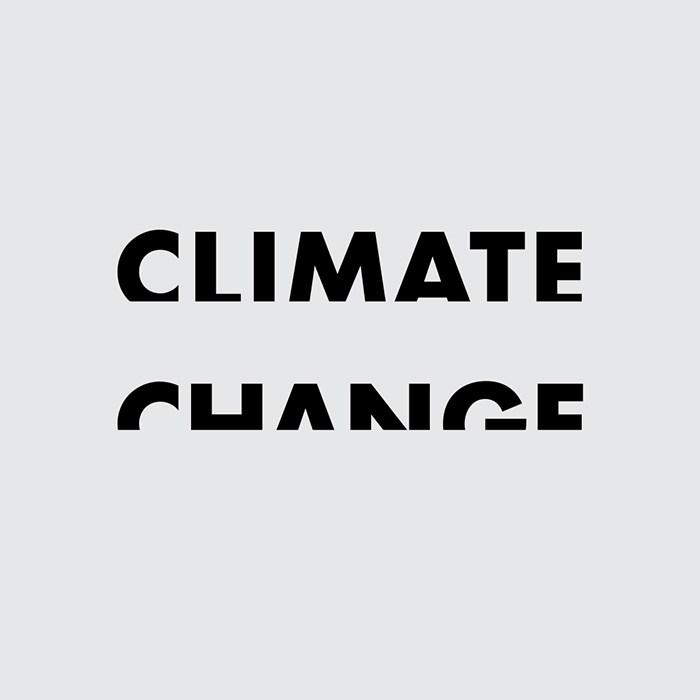 calligrams-word-as-images-logo-design-ji-lee-24__700