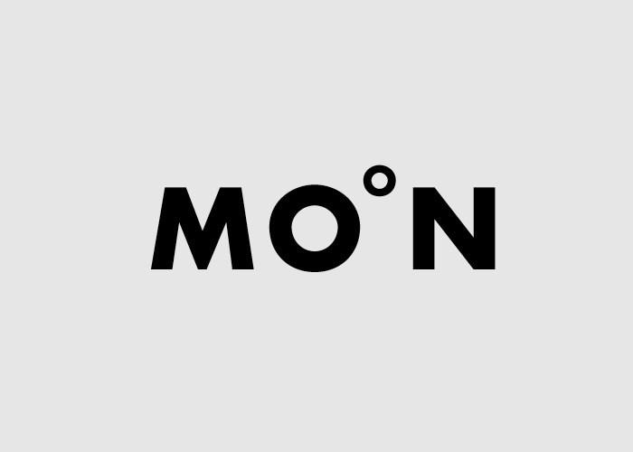 calligrams-word-as-images-logo-design-ji-lee-65__700