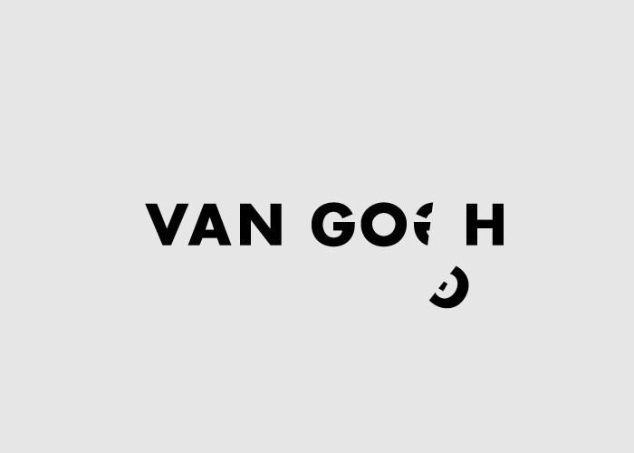 calligrams-word-as-images-logo-design-ji-lee__700