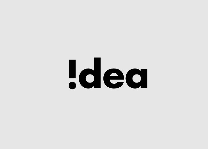 calligrams-word-as-images-logo-design-ji-lee-60__700