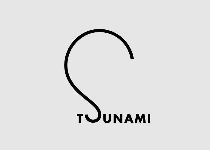 calligrams-word-as-images-logo-design-ji-lee-71__700