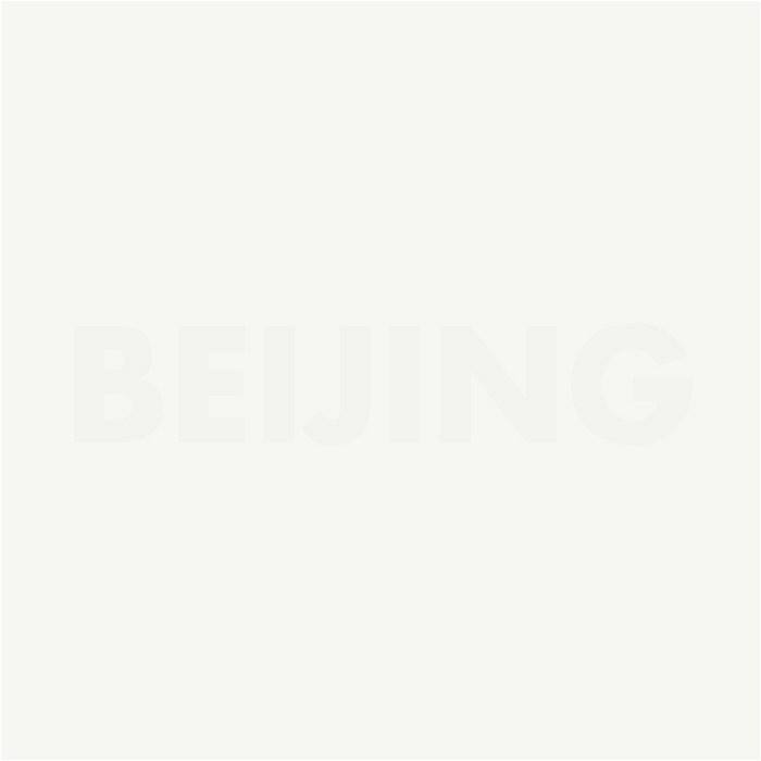 calligrams-word-as-images-logo-design-ji-lee-30__700