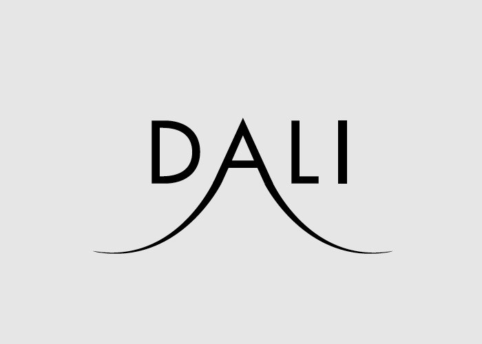 calligrams-word-as-images-logo-design-ji-lee-51__700