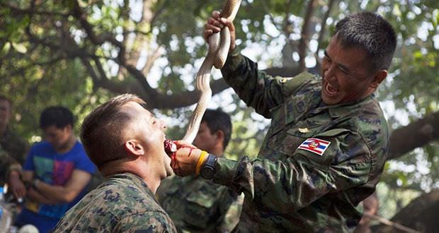 05.CobraBloodCocktailU.S.Marines_thumb