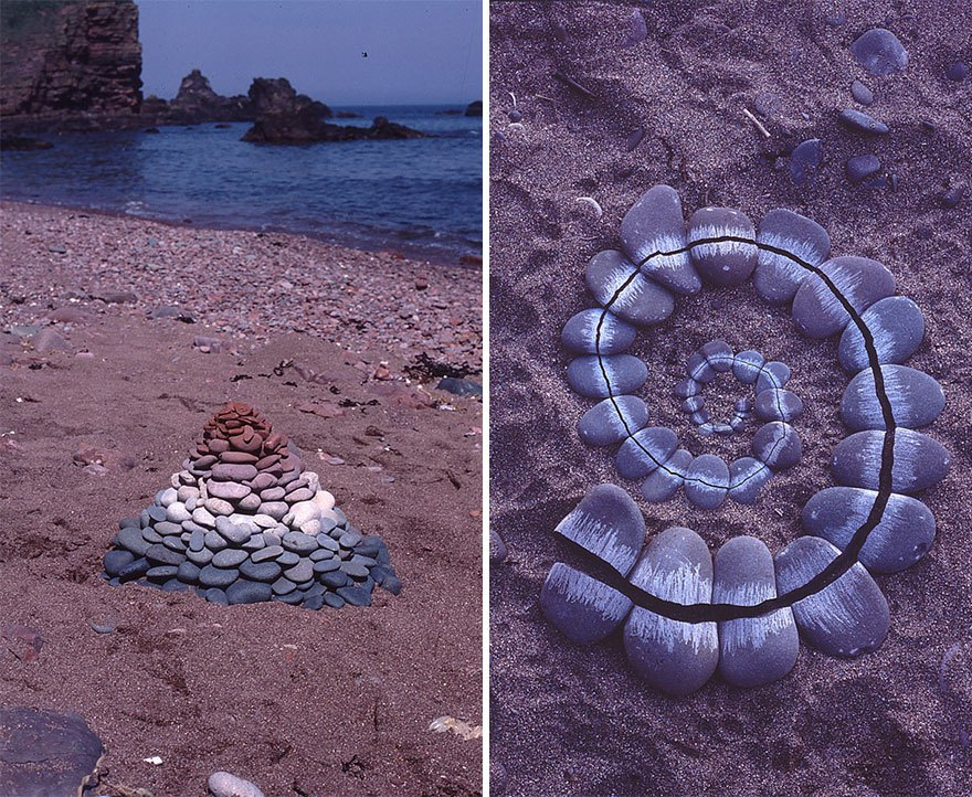 land-art-andy-goldsworthy-131 (1)