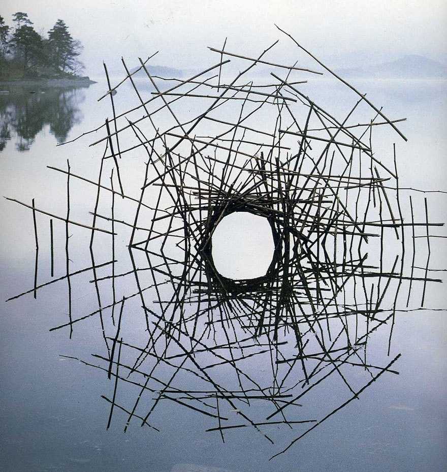 land-art-andy-goldsworthy-310