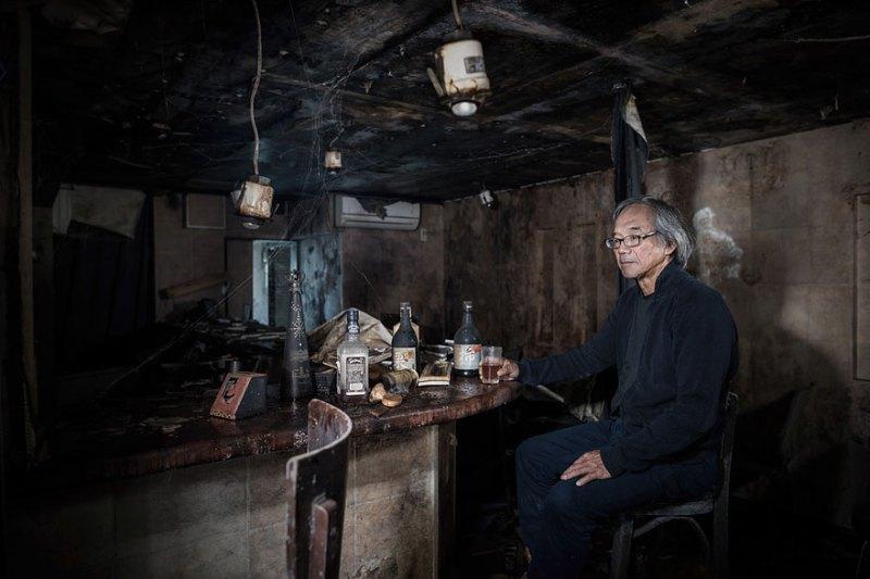after-fukushima-invisible-contamination-ghost-town-carlos-ayesta-13