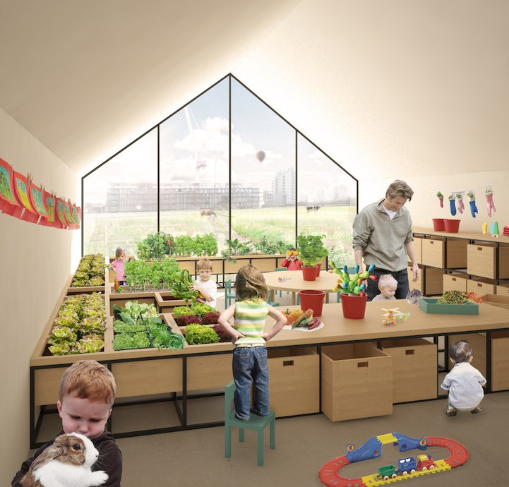 nurseryfields5
