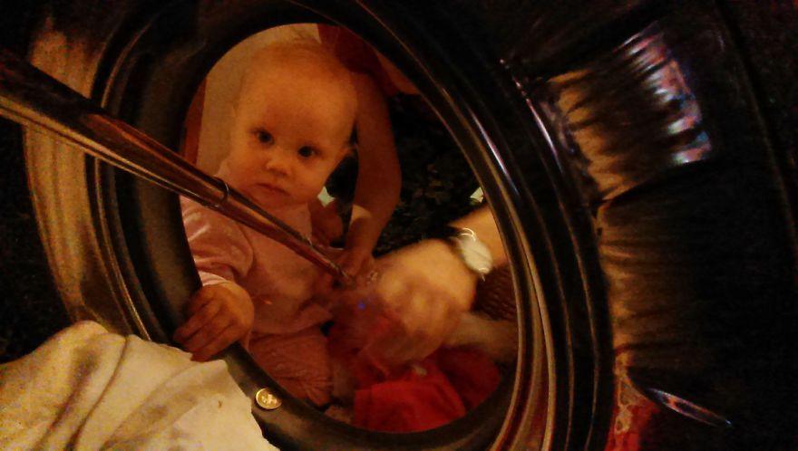 maternidad-palo-selfie-yuliya-vasilisa-rusia-16