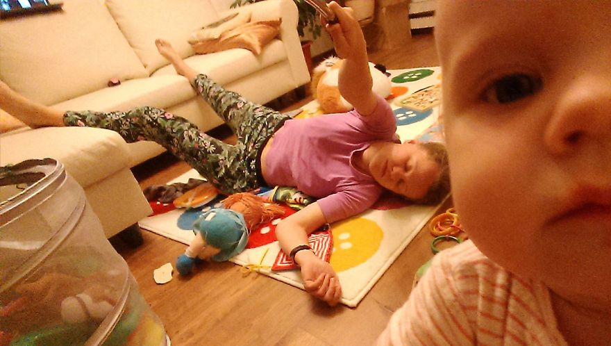 maternidad-palo-selfie-yuliya-vasilisa-rusia-22