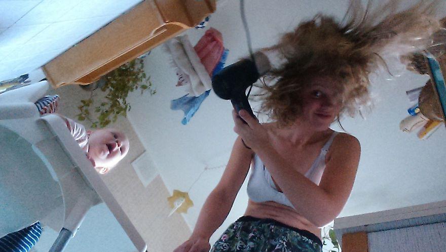 maternidad-palo-selfie-yuliya-vasilisa-rusia-2
