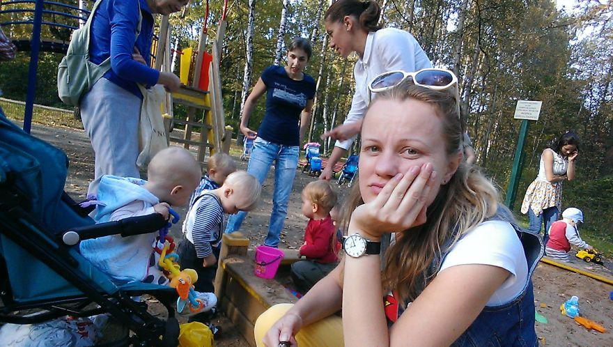 maternidad-palo-selfie-yuliya-vasilisa-rusia-9