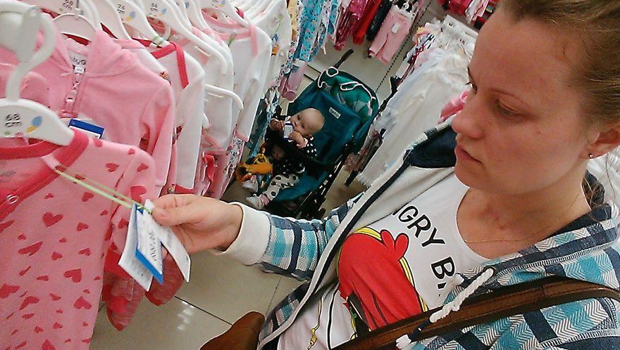 maternidad-palo-selfie-yuliya-vasilisa-rusia-12
