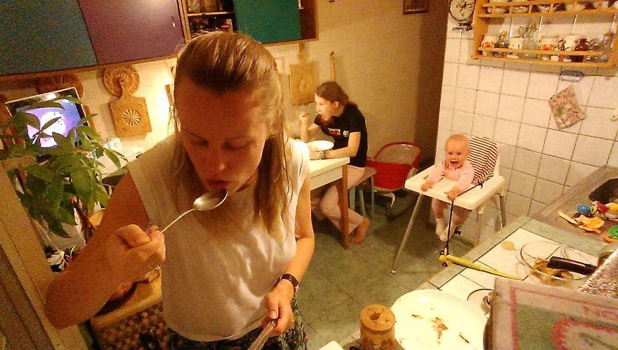 maternidad-palo-selfie-yuliya-vasilisa-rusia-14