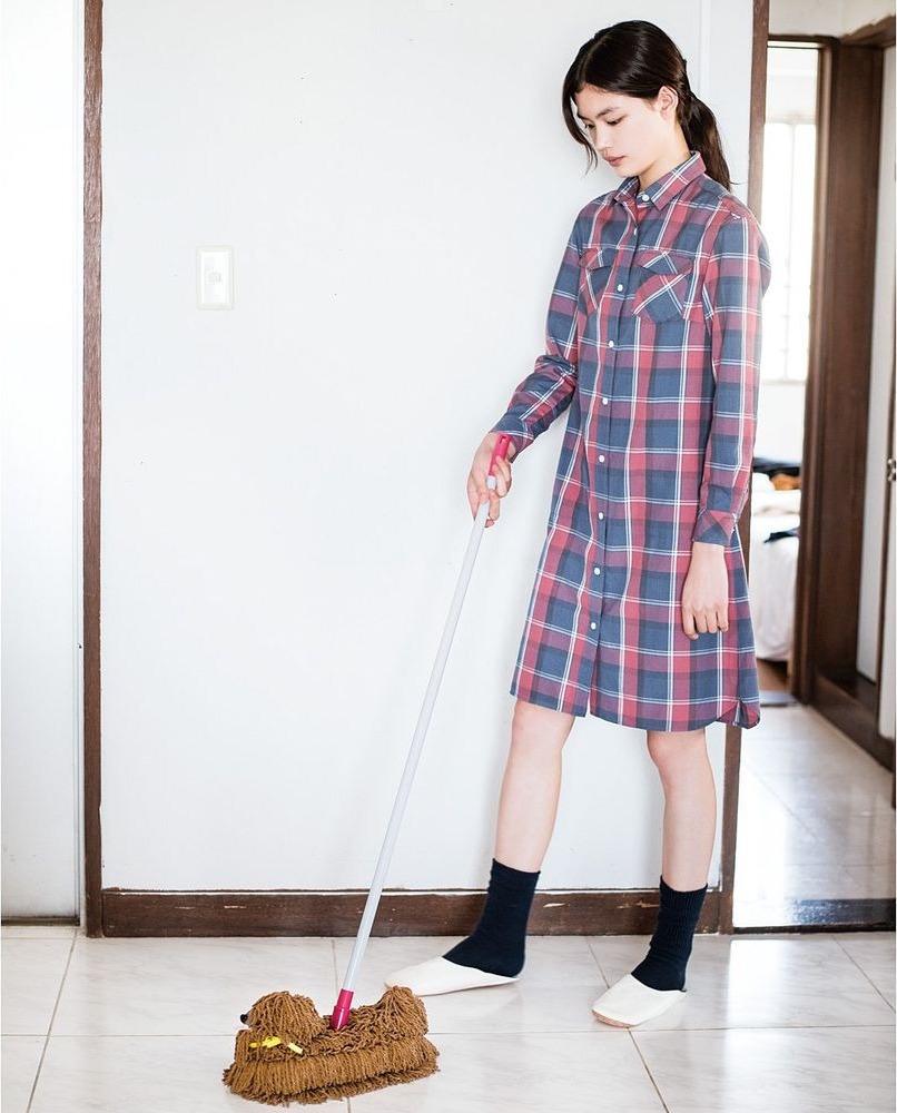mop-dog-mop-5