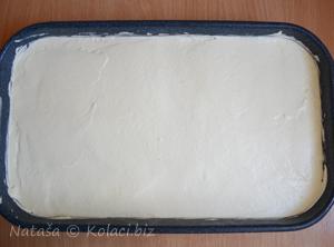 krema-sa-keksom