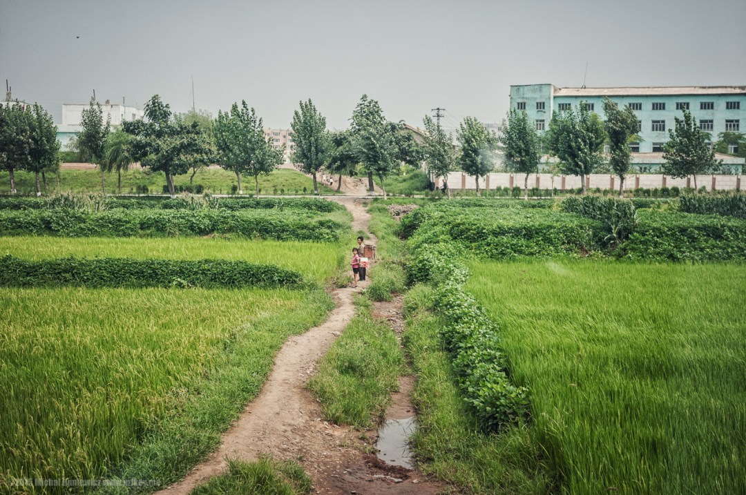 road_to_north_korea_25