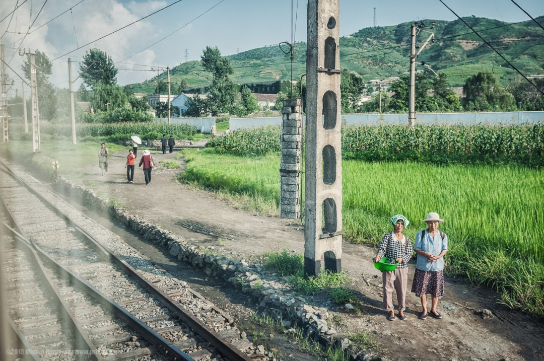 road_to_north_korea_32