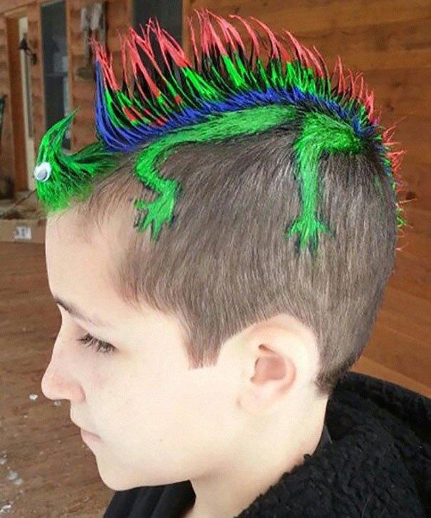 crazy-hair-day-17__605