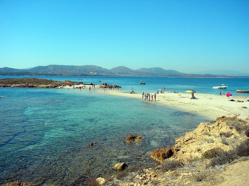 tavolara-island-2[2]