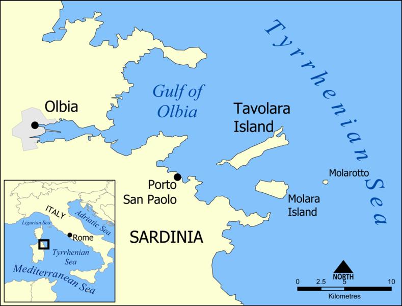 tavolara-island-6[6]