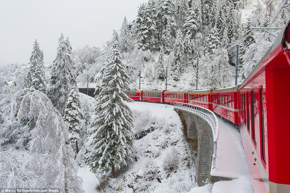 31F2FE0100000578-0-The_Bernina_Express_which_connects_Chur_in_eastern_Switzerland_t-a-46_1457355339819