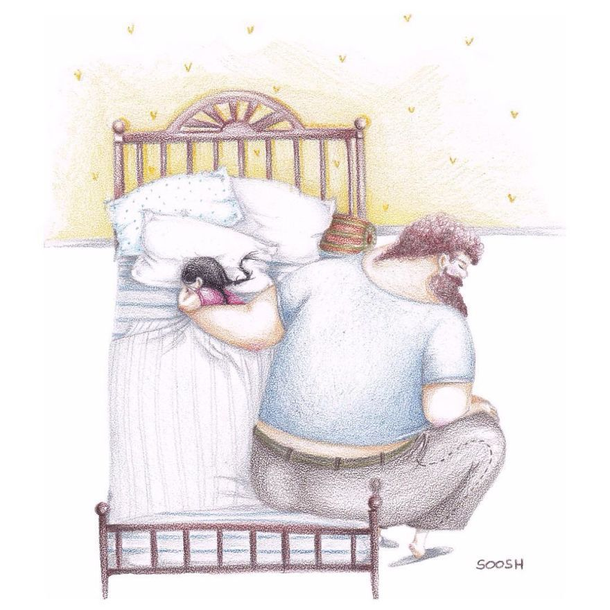 Sweet-Pictures-About-Love-Between-Dad-and-Little-Girl-5704ca57500a5__880