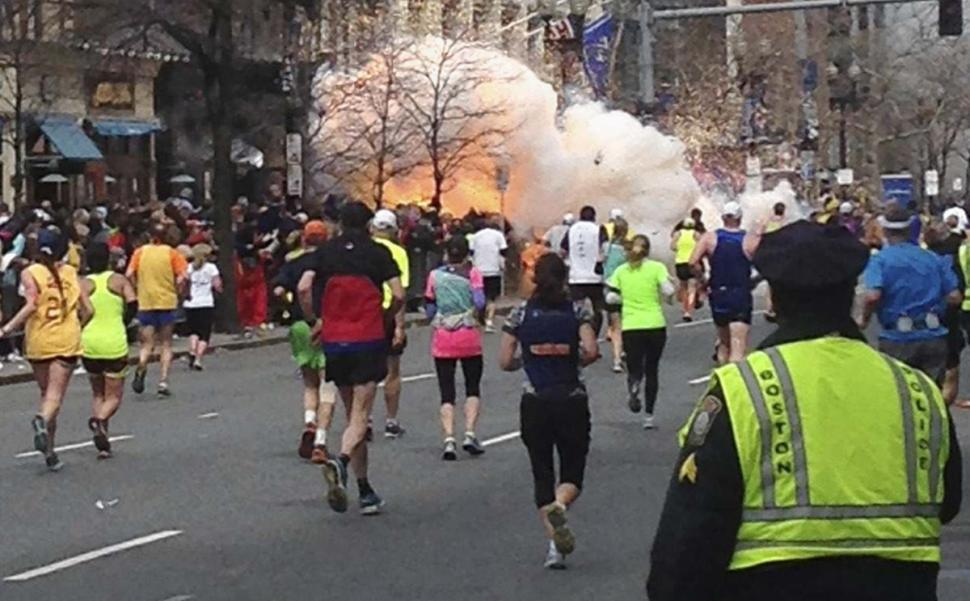 athletics-marathon-boston-blast