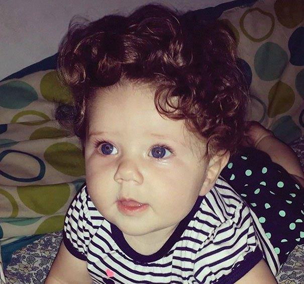 funny-hairy-babies-5-57051fd614f9f__605 (1)
