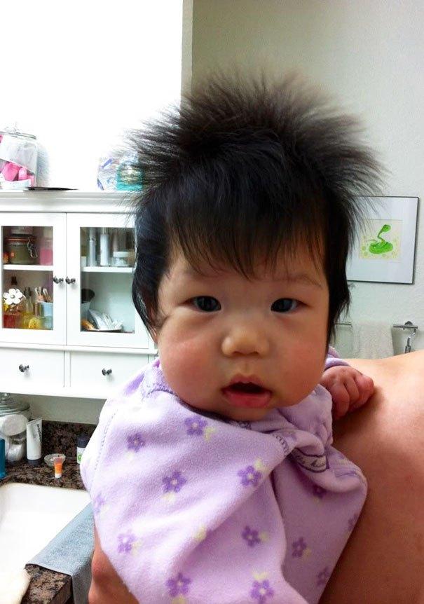 funny-hairy-babies-53-57062ca7bb105__605 (1)