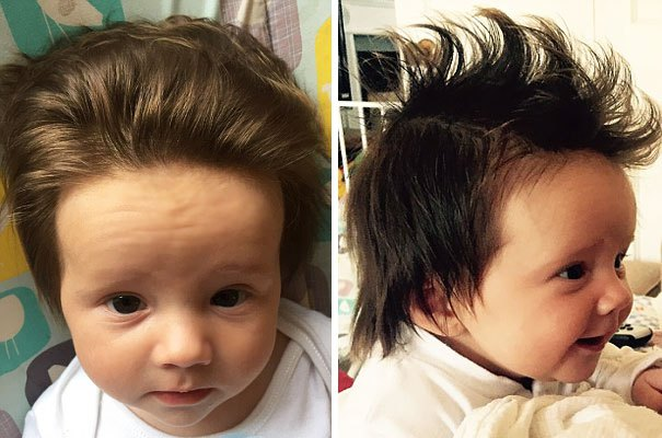 funny-hairy-babies-54-57062e862d508__605 (1)