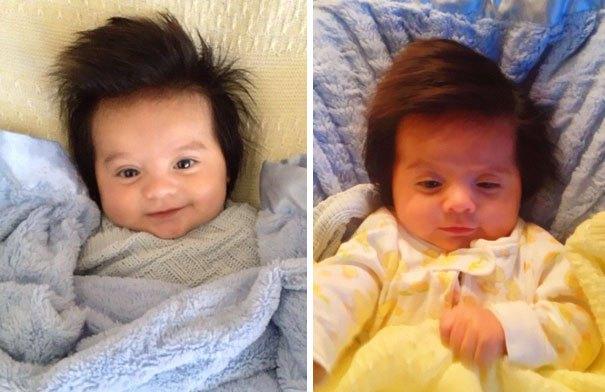 funny-hairy-babies-44-57061245aecb8__605 (1)