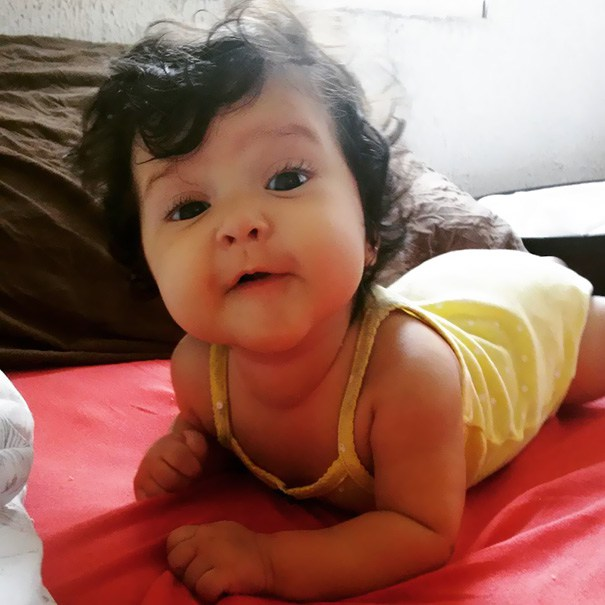 funny-hairy-babies-68-570663b662d1e__605 (1)