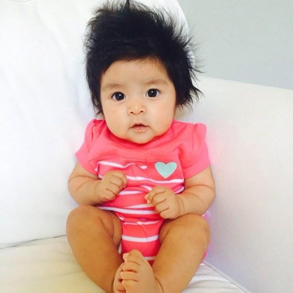 funny-hairy-babies-69-570664972cd3e__605 (1)