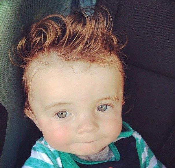 funny-hairy-babies-2-57051fce48c17__605 (1)