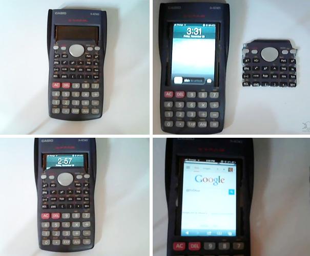 best-exam-cheats-how-to-cheat-on-test-9-570e0fce07fd1__605