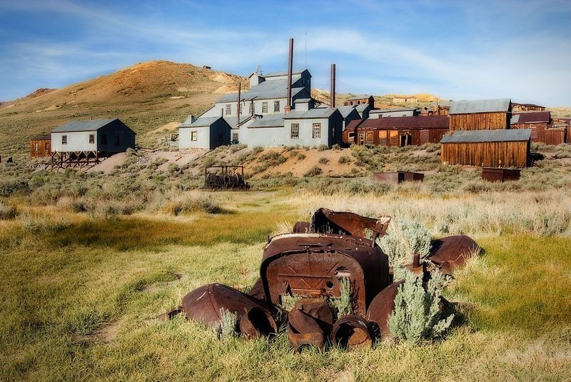 bodie-ghost-town-12