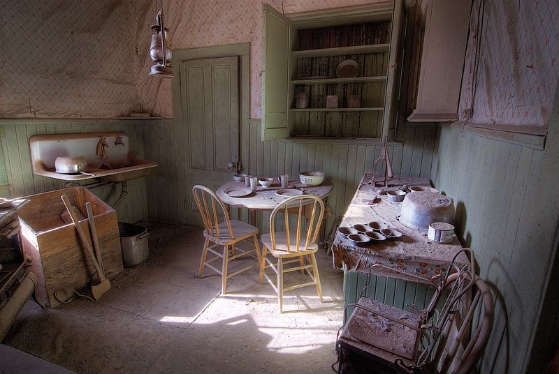 bodie-ghost-town-26