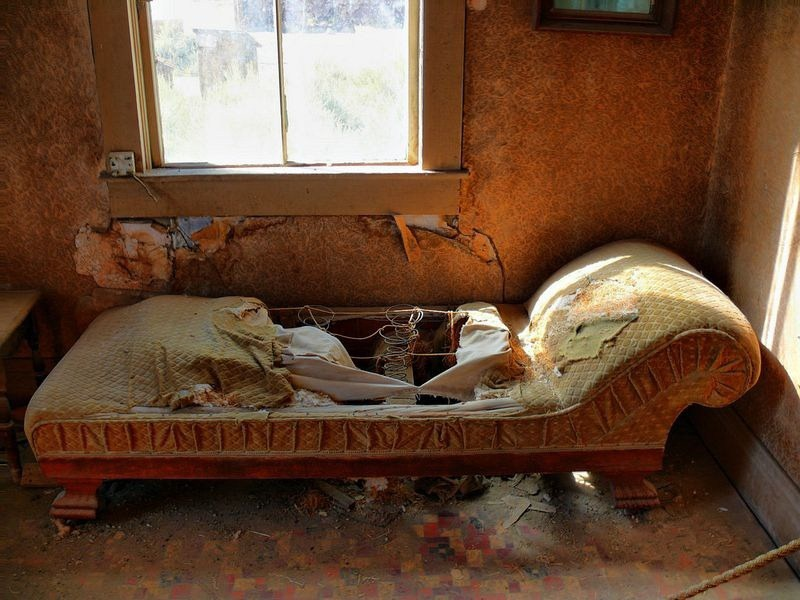 bodie-ghost-town-82