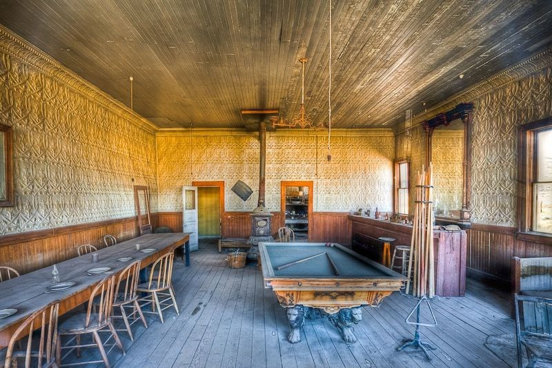 bodie-ghost-town-92