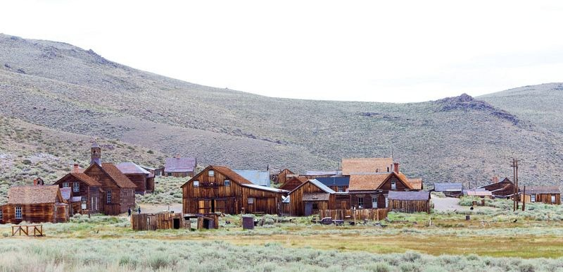 bodie-ghost-town-65