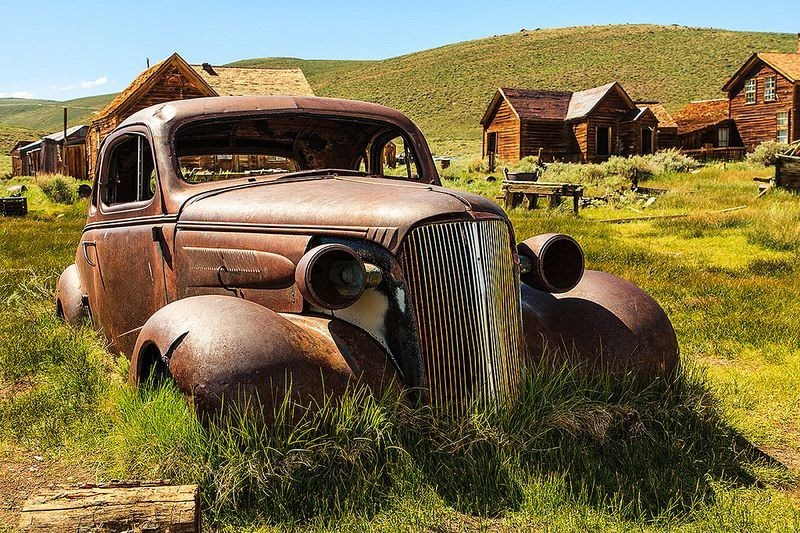 bodie-ghost-town-32